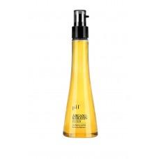 Эликсир для волос pH Арган и Кератин 100мл