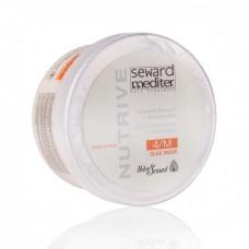 Питательная маска Helen Seward для сухих волос NUTRIVE Olea Mask 500мл