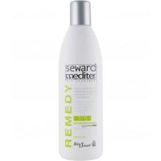 Активизирующий шампунь Helen Seward REMEDY Activator Shampoo 1000мл