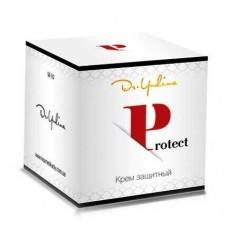 """Крем """"Protect"""" питательный защитный SPF 15 Dr.Yudina 50мл"""