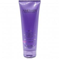 Маска для защиты окрашенных волос FarmaVita Amethyste Color Mask 250мл