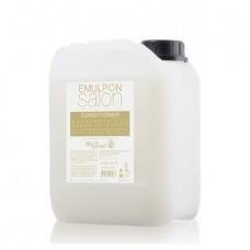 Питательный кондиционер с маслом карите для сухих волос Helen SEWARD Emulpon Nourishing Conditioner 5000мл