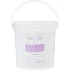 Витаминизирующая маска с экстрактами фруктов Helen Seward EMULPON Salon Vitaminic Mask 5000мл