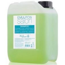 Увлажняющий шампунь Helen Seward с экстрактами трав EMULPON Salon Hydrating Shampoo 5000мл