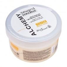 Аргановая маска для всех типов волос Helen Seward Alchemy Argan Mask 500мл
