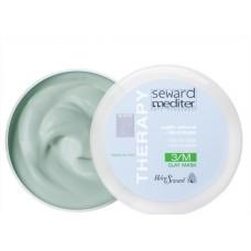 Глиняная маска Helen Seward для волос THERAPY Clay Mask 500мл