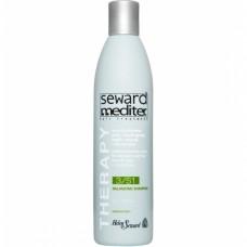 Балансирующий шампунь для натуральных волос Helen Seward THERAPY Balancing Shampoo 1000мл