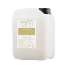 Питательный шампунь с маслом карите для сухих волос Helen Seward Emulpon Nourishing Shampoo 5000мл