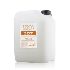 Косметический шампунь с кондиционирующим эффектом EMULPON Salon Cosmetic Shampoo pH 5,5 10л