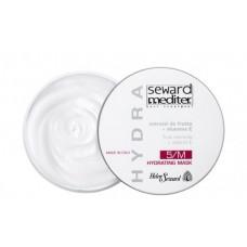 Увлажняющая маскаHelen Seward HYDRA Hydrating Mask 250мл