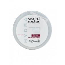 Увлажняющая маскаHelen Seward HYDRA Hydrating Mask 500мл