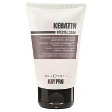 Флюид с кератином KayPro Keratin SpecialCare 100мл