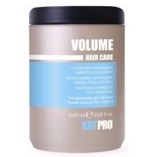 Кондиционер для объема KayPro Volume HairCare 1000мл