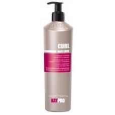 Кондиционер для вьющихся волос KayPro Curl HairCare 350мл
