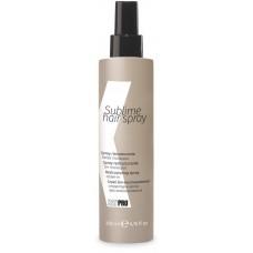 Несмываемый спрей для восстановления поврежденных волос KayPro Sublime 200мл