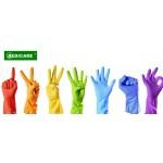 Перчатки Medicare: их особенности и разновидности