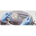 Стерилизация инструментов для маникюра: зачем нужна и как проводится