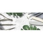 Как стерилизовать маникюрные инструменты в домашних условиях