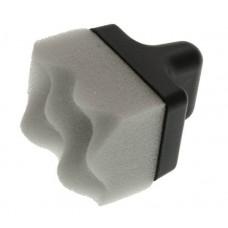 Губка для химзавивки (1 шт)