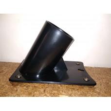 Подставка под фен (пластиковая)