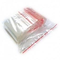 Пакет Zip 100*150 (100 шт)