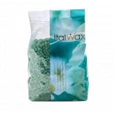ItalWax Воск горячий пленочный Азулен 1 кг