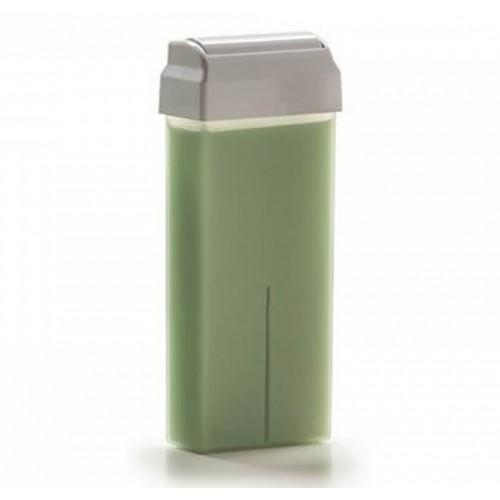 ItalWax Воск кассетный азуленовый 100 гр