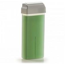 ItalWax Воск кассетный хлорофиловый  100 гр