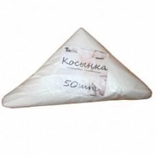 Косынка Тимпа полиэтиленовая для окрашивания (50 шт)