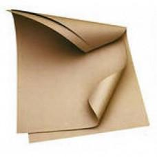 Набор для стерилизации (5 больших листов бумаги + 1 лист внутр. индик. + 1 лист наруж. индик.)