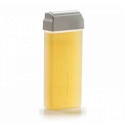 ItalWax Воск кассетный Натуральный 100 гр