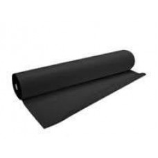 Простынь на кушетку Тимпа (рулон 500*0.8 м) черная