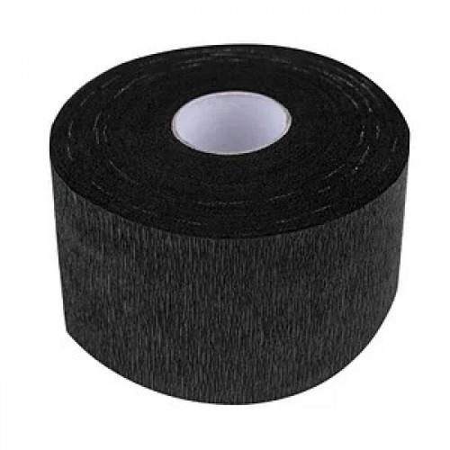Воротничек черный