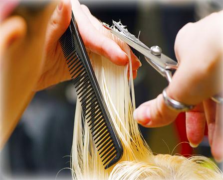 парикмахер1