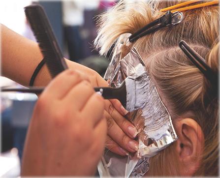 парикмахер2